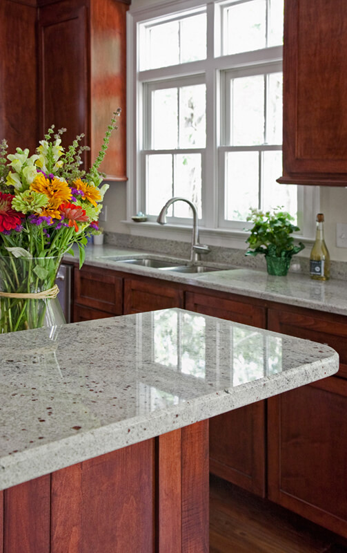 granite countertops summerville