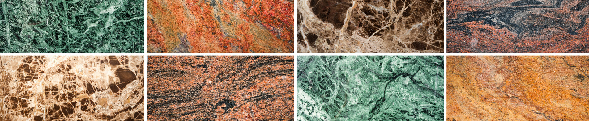 adding granite to your home