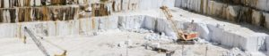 how are granite countertops made